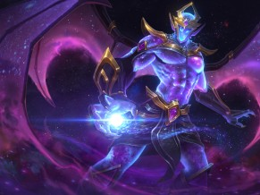 SMITE God Chernobog Lord of...