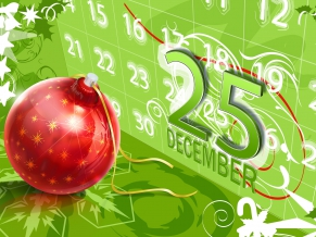 Compte à rebours ! - Page 4 25_december_christmas-widescreen_wallpapers