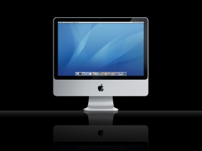 Apple MAC