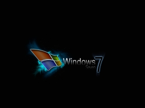 Windows Seven 7 Wide HD