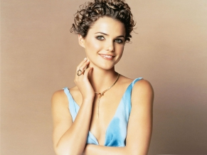 August Rush Actress Keri Russell