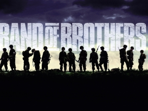 B of Brothers TV Series