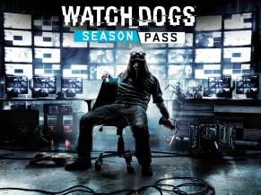 Watch Dogs Season Pass