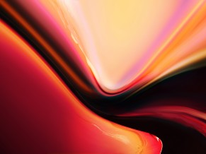 OnePlus 7 Series Abstract 4K