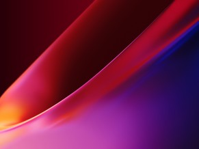 OnePlus 7T UHD Abstract 4K