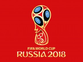 2018 FIFA World Cup Russia 4K