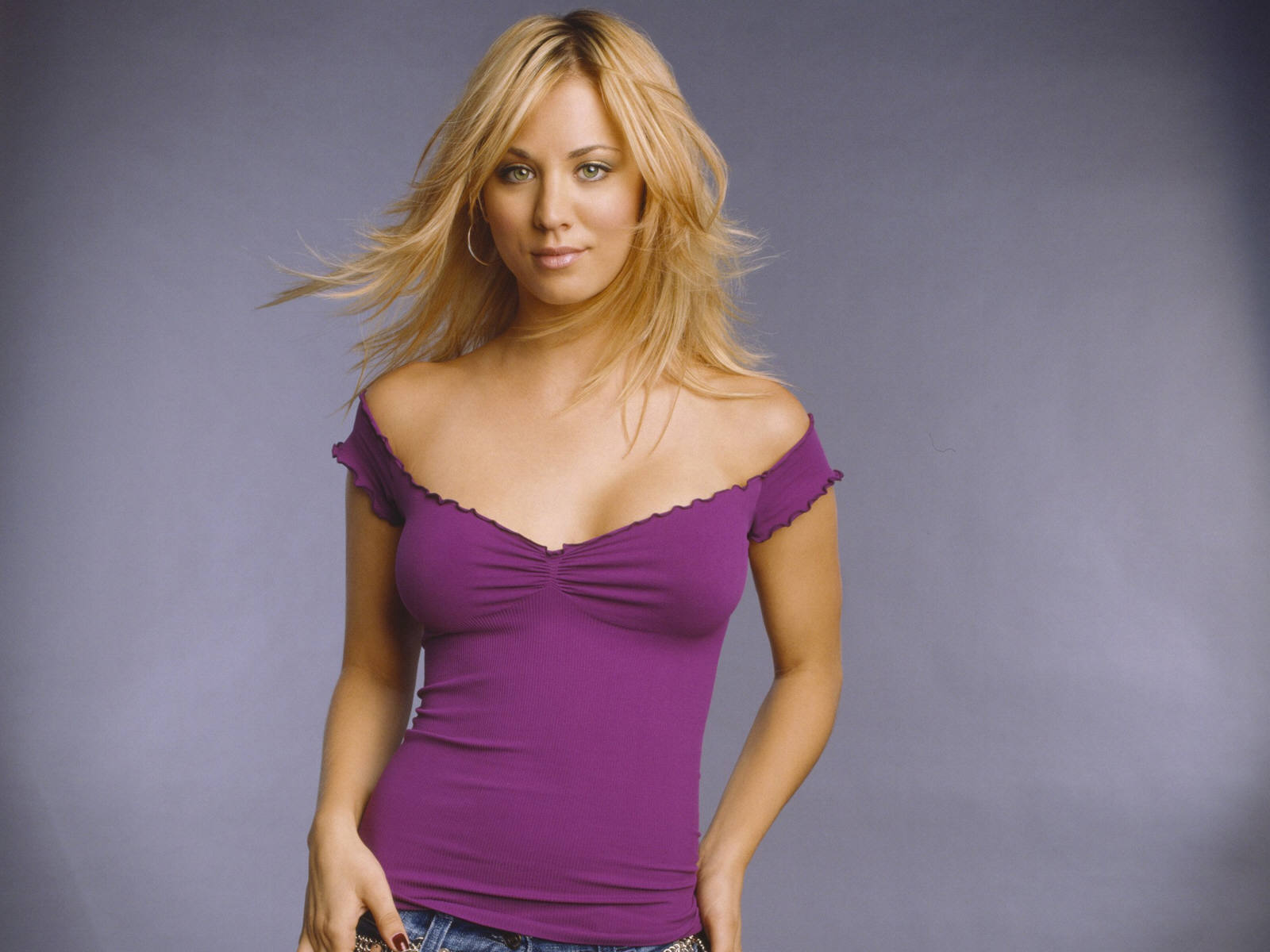 prison break actress kaley cuoco wallpapers | wallpapers hd