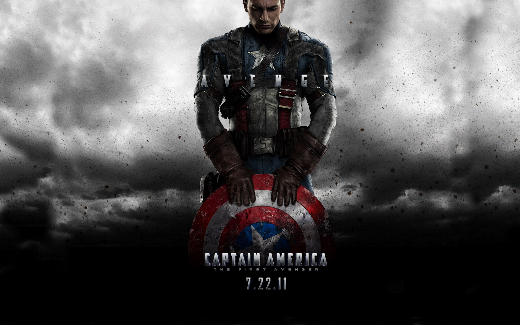 captain america first avenger wallpapers | wallpapers hd