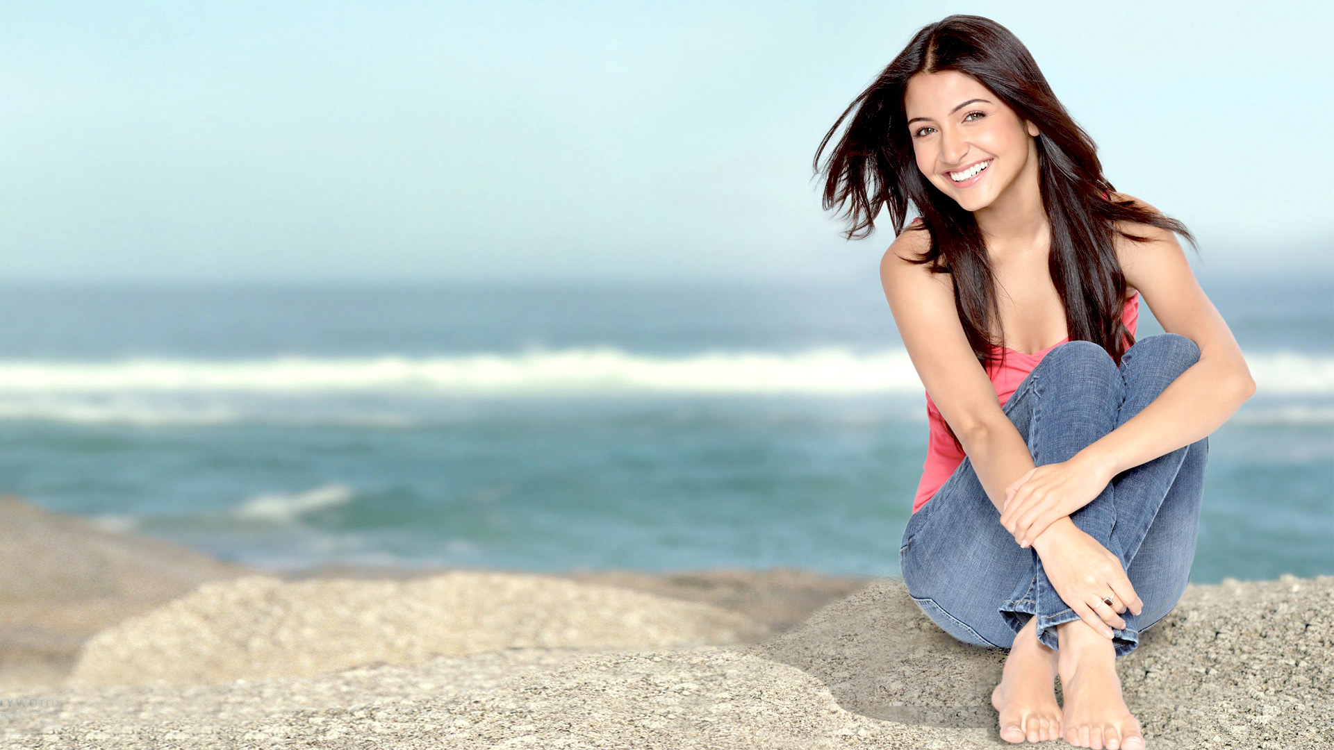 actress anushka sharma wallpapers | wallpapers hd