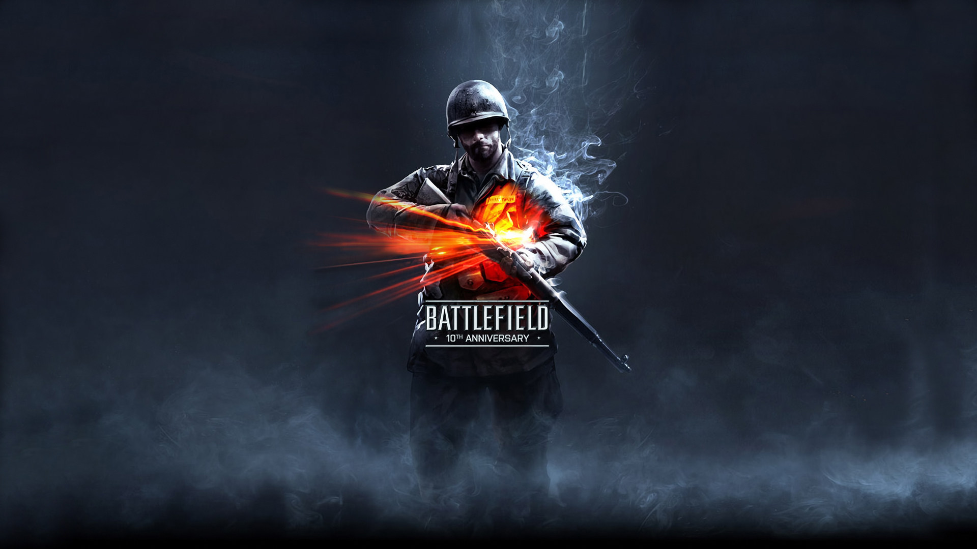battlefield 10th anniversary facebook covers | wallpapers hd