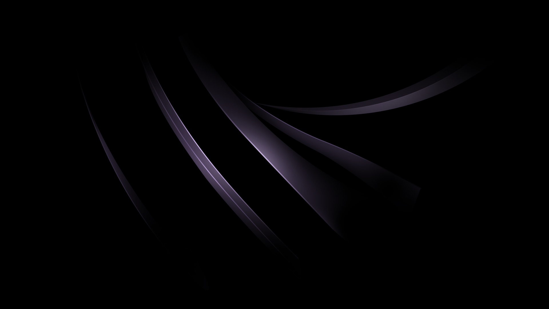 Dark Black Wallpapers Wallpapers Hd