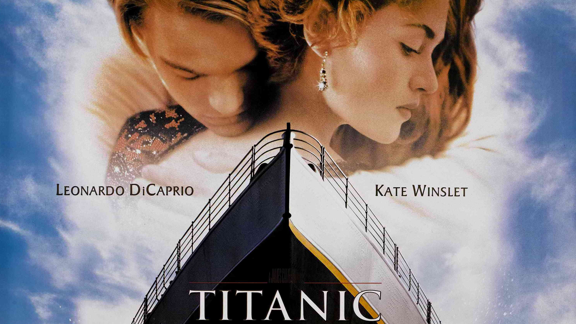 titanic movie wallpapers | wallpapers hd