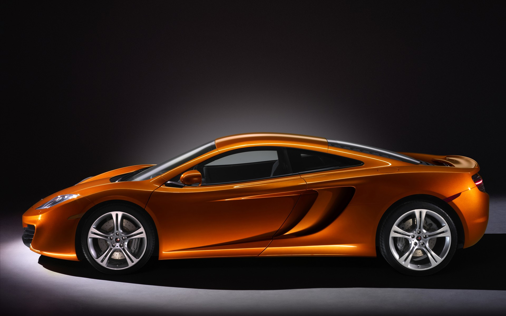 http://www.100hdwallpapers.com/wallpapers/1920x1200/2011_mclaren_mp4_12c-widescreen_wallpapers.jpg