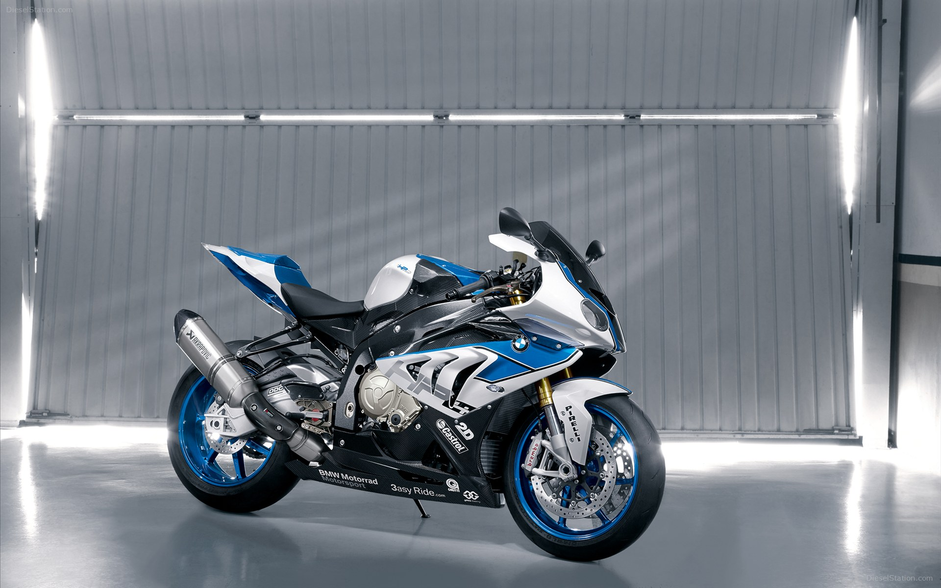 2013 bmw hp4 wallpapers wallpapers hd 2013 bmw hp4 voltagebd Images