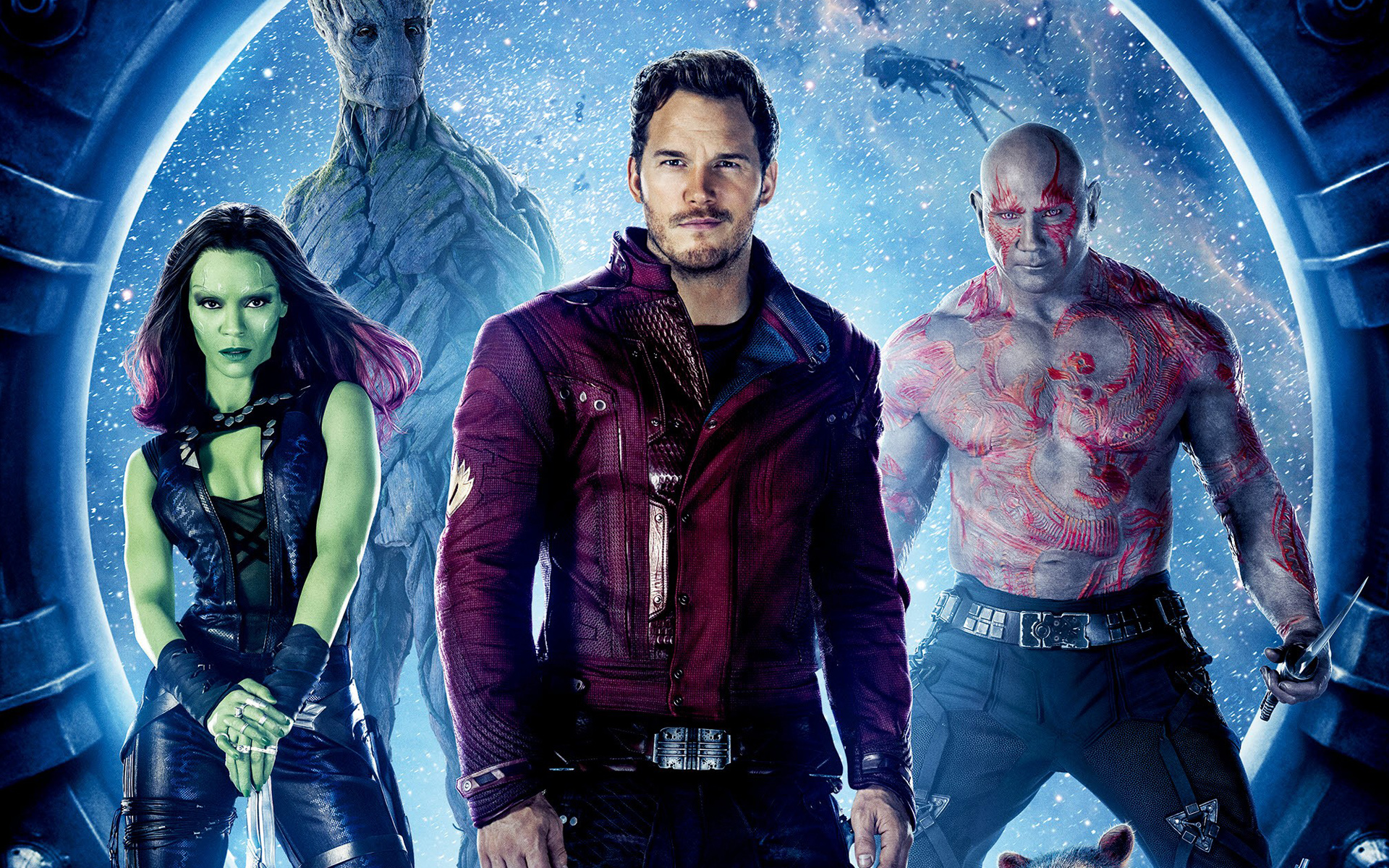 Great Wallpaper Movie Guardians The Galaxy - guardians_of_the_galaxy_2014_movie-widescreen_wallpapers  Trends_296155.jpg