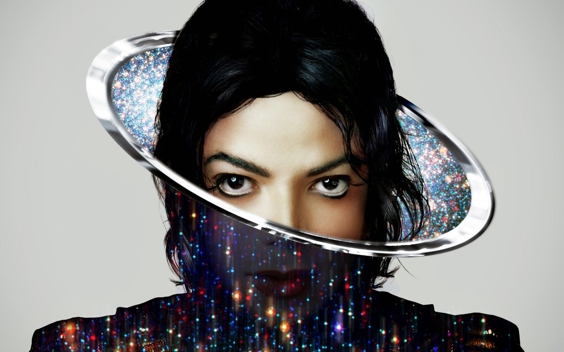 Michael jackson xscape album free download archives — gizmo bolt.