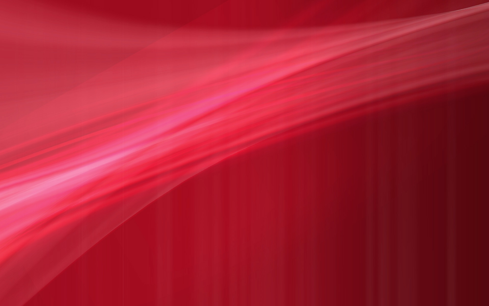 Red in Abstract Wallpapers : Wallpapers HD