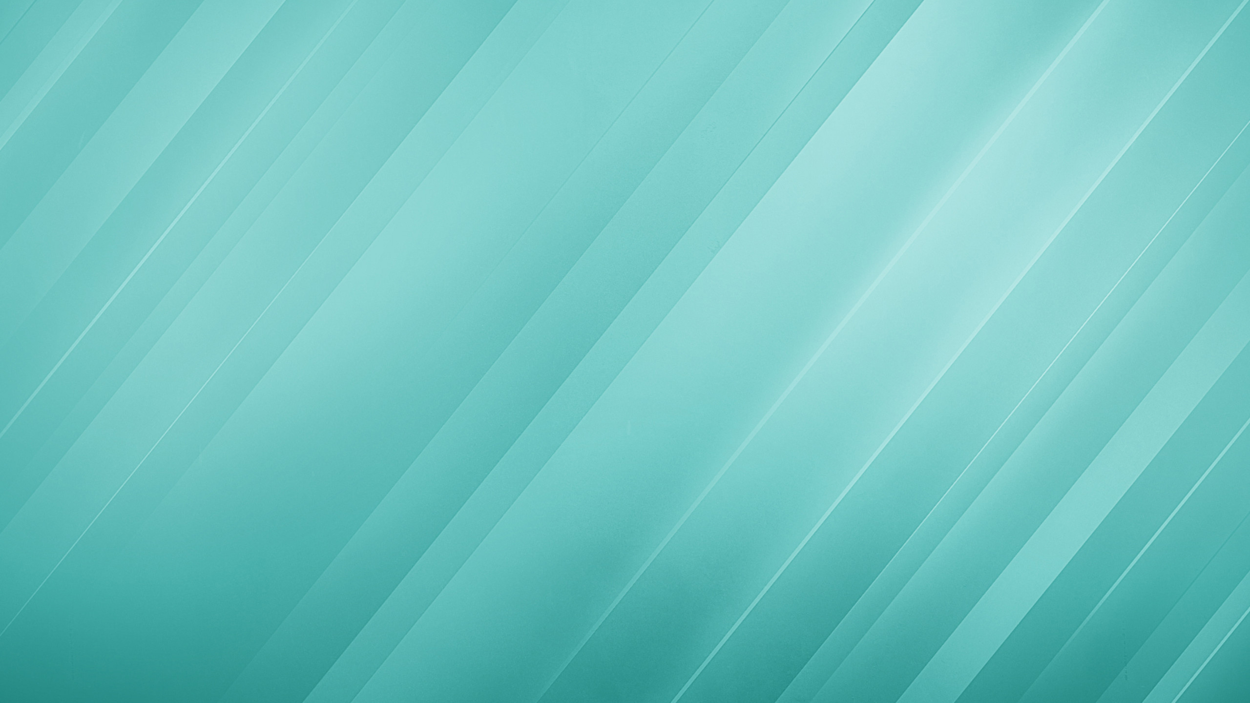 Teal Pattern Wallpapers | Wallpapers HD