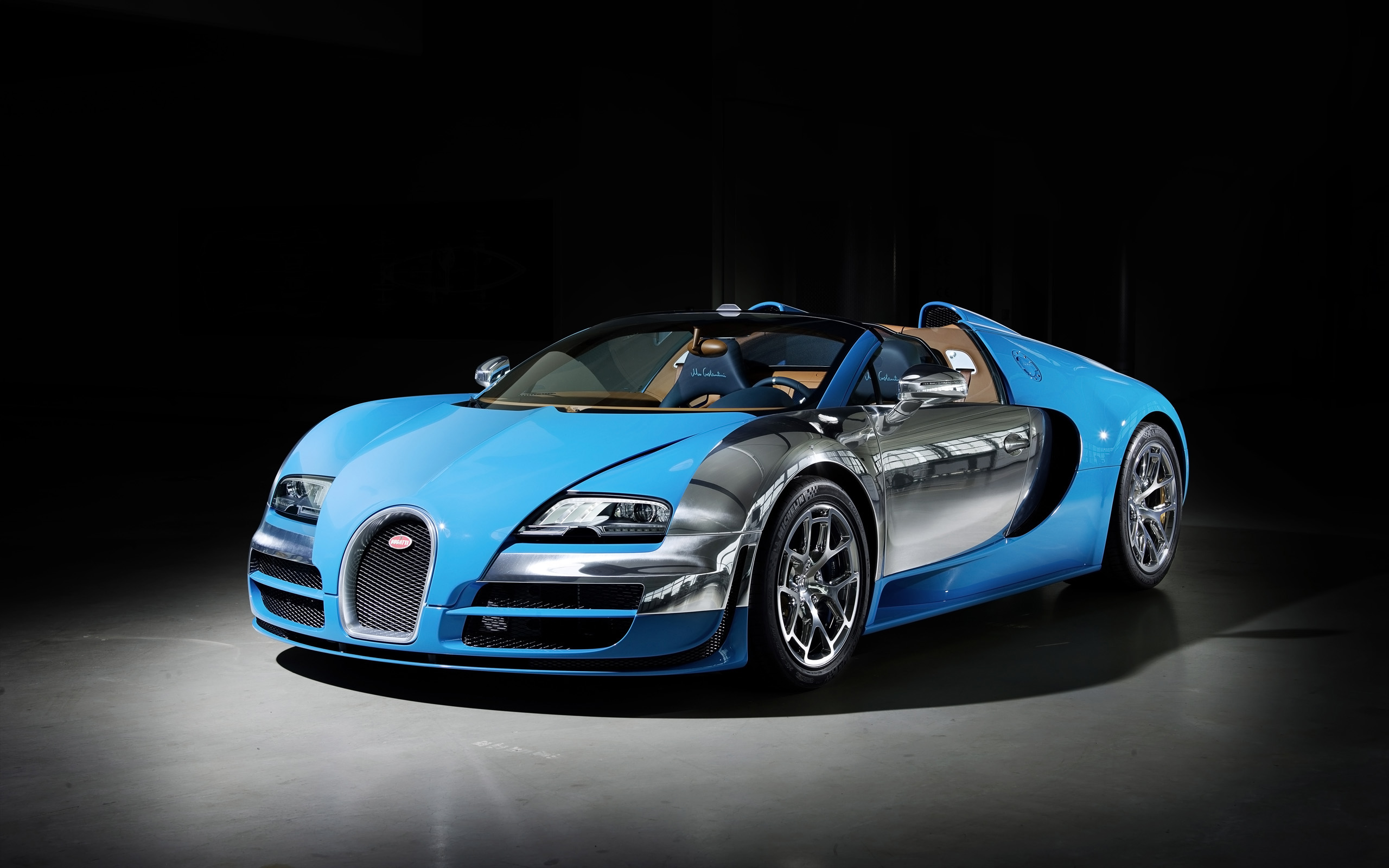 2013 bugatti veyron gr sport vitesse wallpapers | wallpapers hd