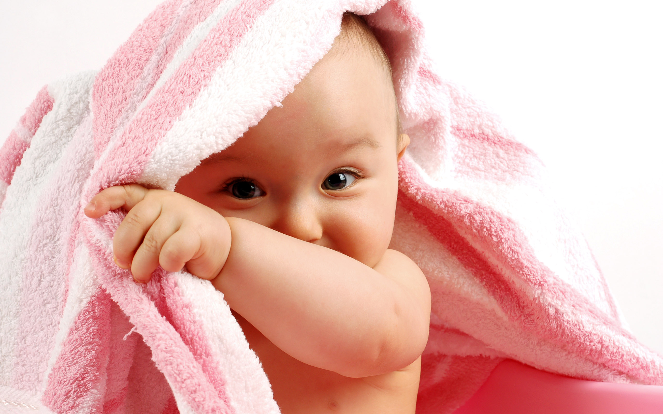 Cute Baby Boy 2 Facebook Covers | Wallpapers HD