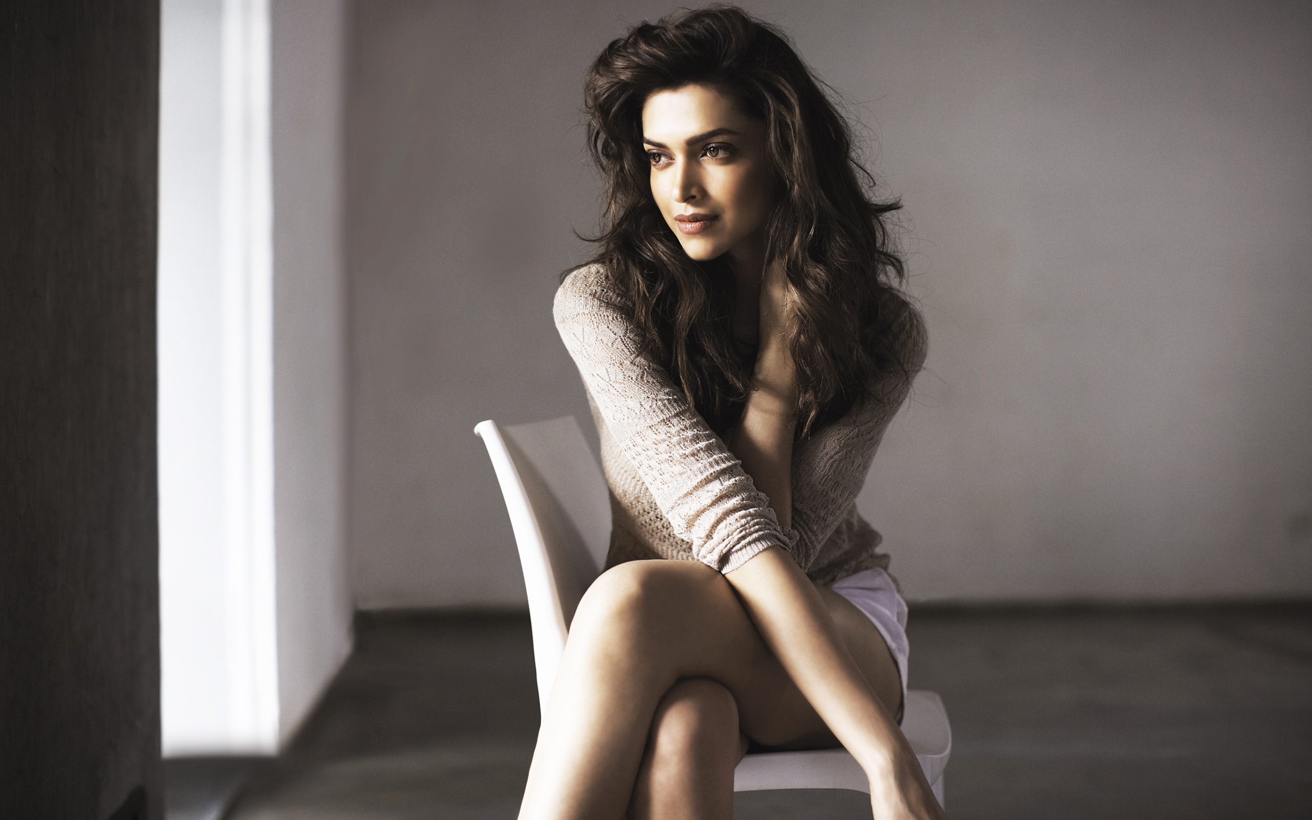 deepika padukone hot wallpapers | wallpapers hd