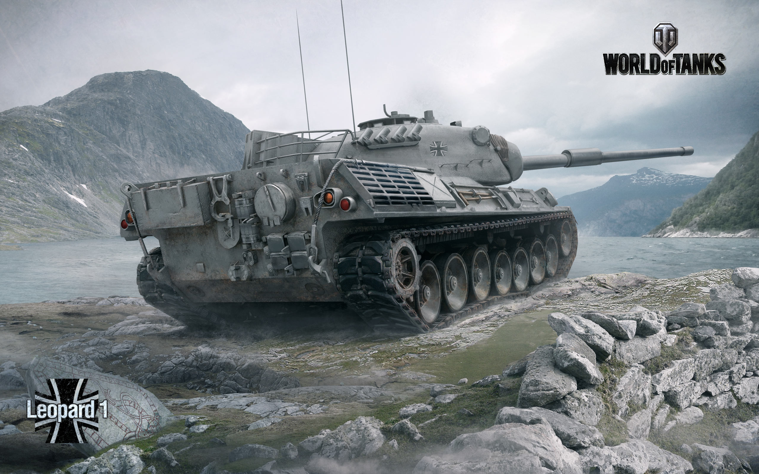 leopard 1 world of tanks wallpapers | wallpapers hd