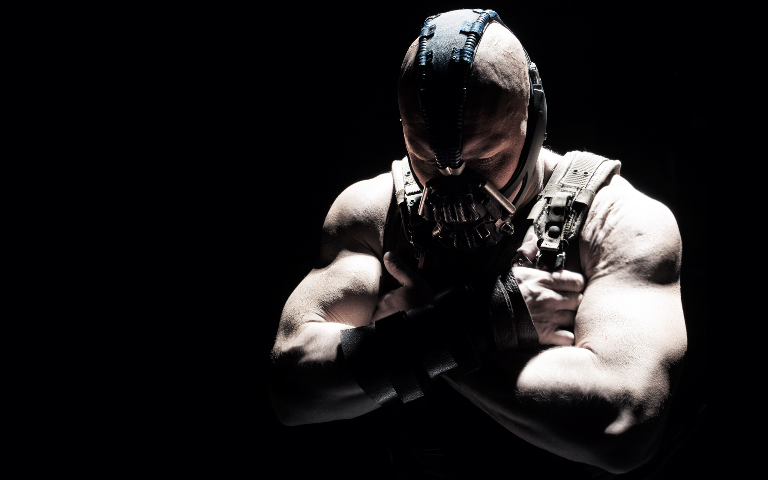 tom hardy in the dark knight rises wallpapers | wallpapers hd