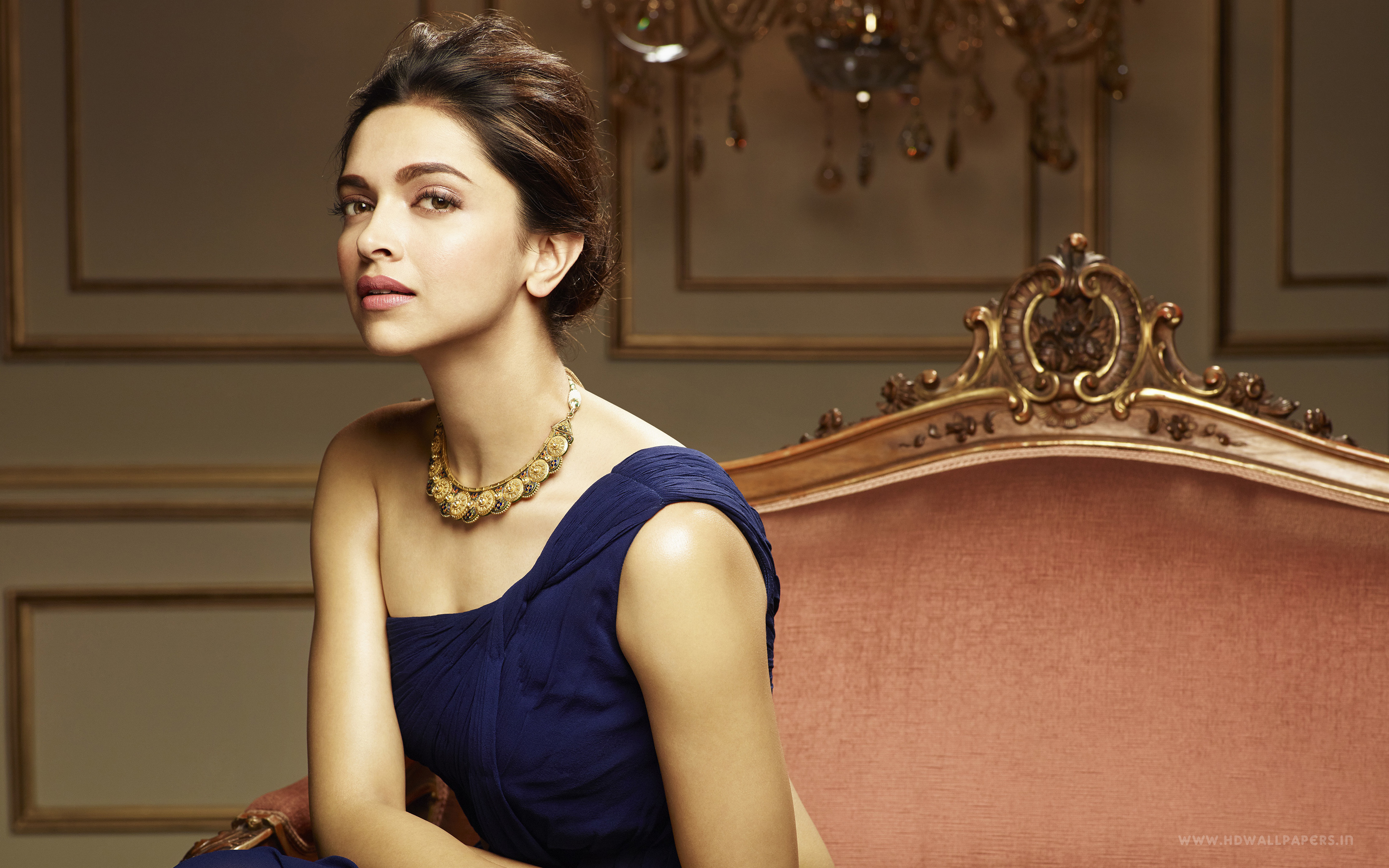 deepika padukone 53 wallpapers | wallpapers hd