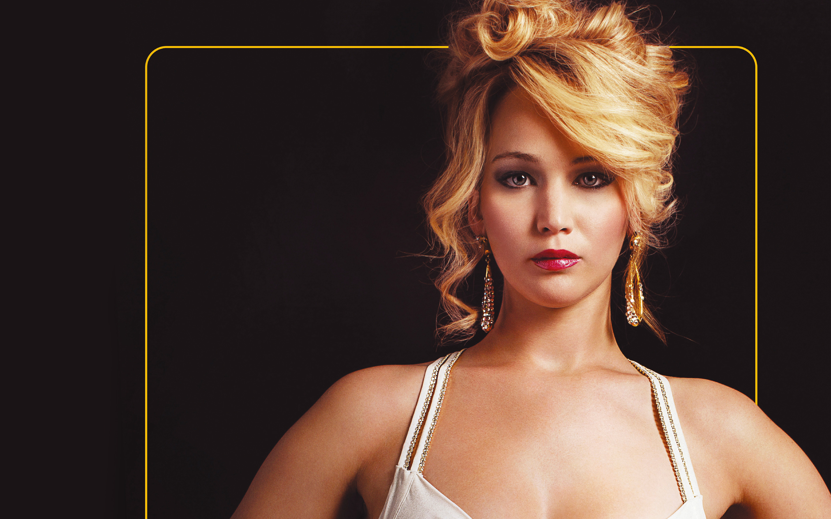 jennifer lawrence wallpaper widescreen - photo #17