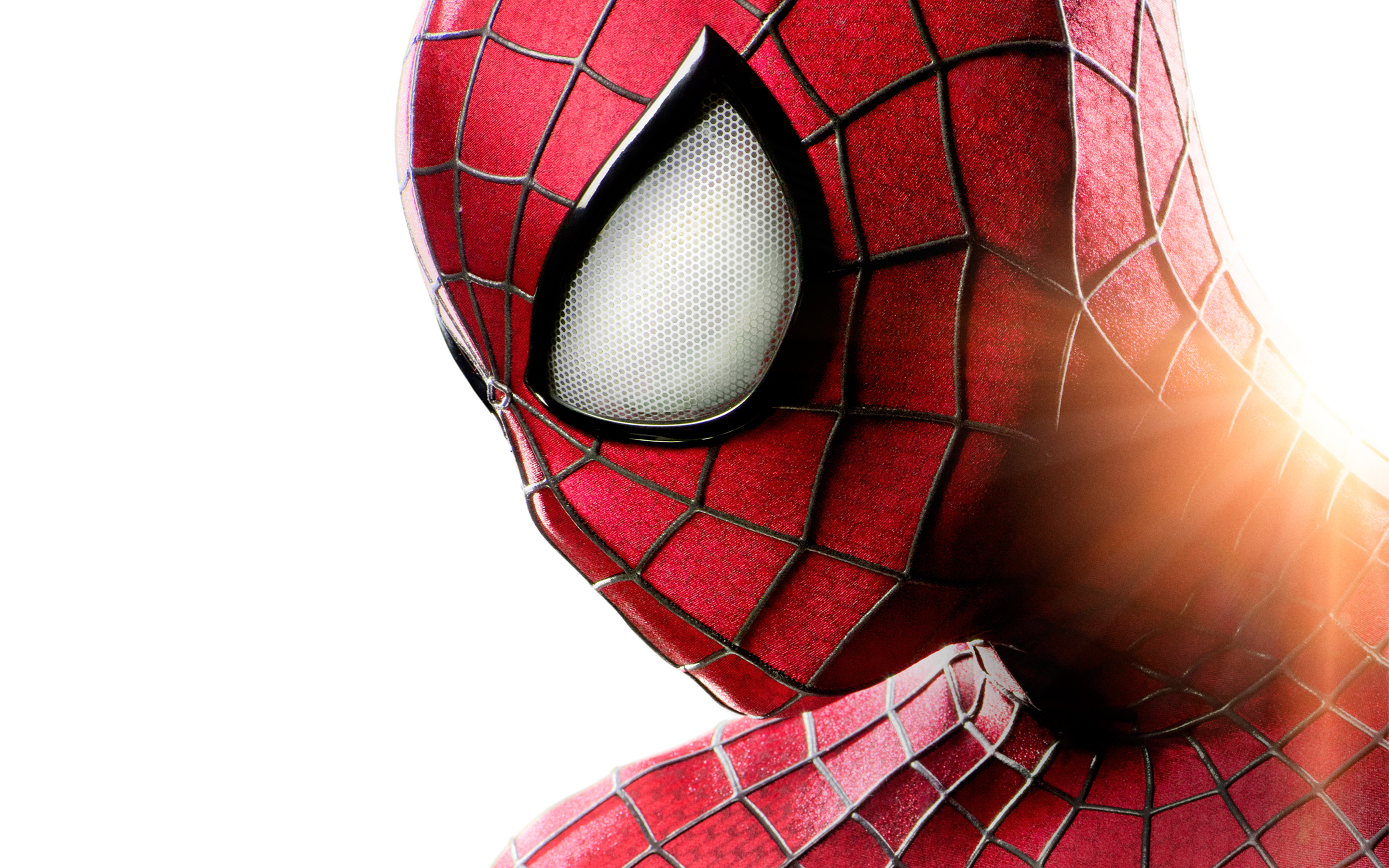 the amazing spider man 2 wallpapers | wallpapers hd