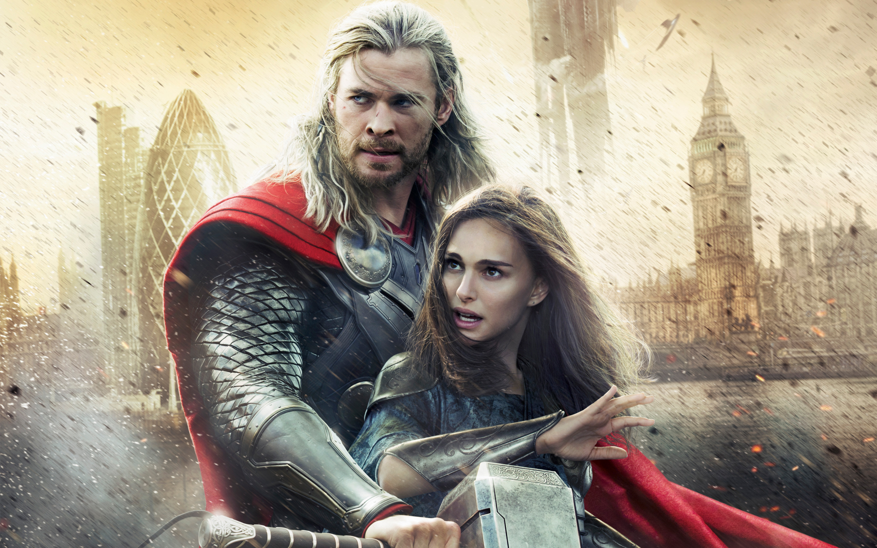 thor the dark world movie wallpapers | wallpapers hd