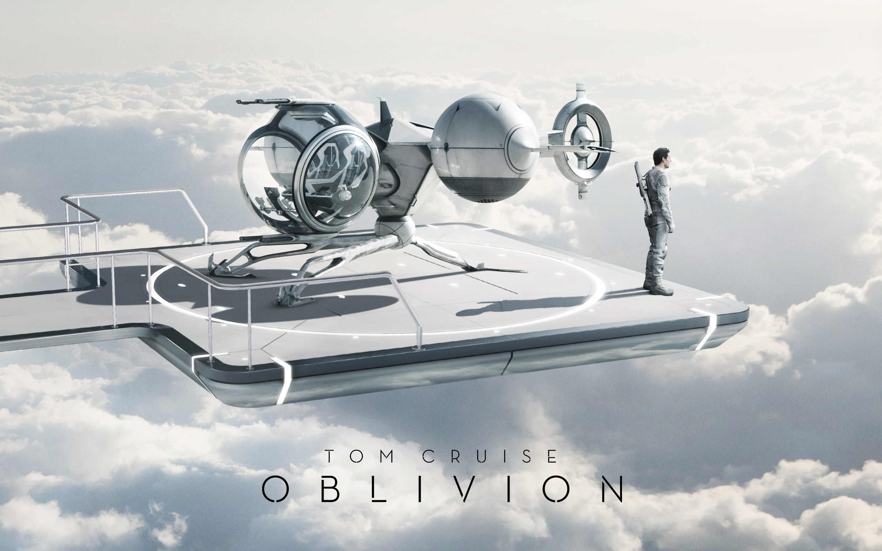 tom cruise oblivion movie facebook covers | wallpapers hd