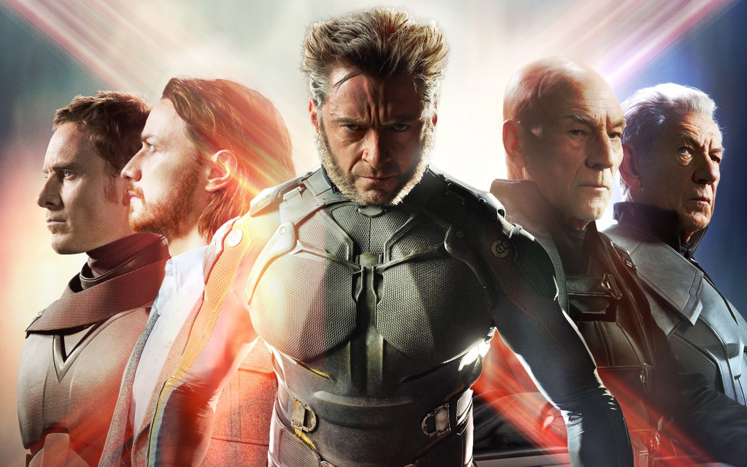 x men days of future past wallpapers | wallpapers hd