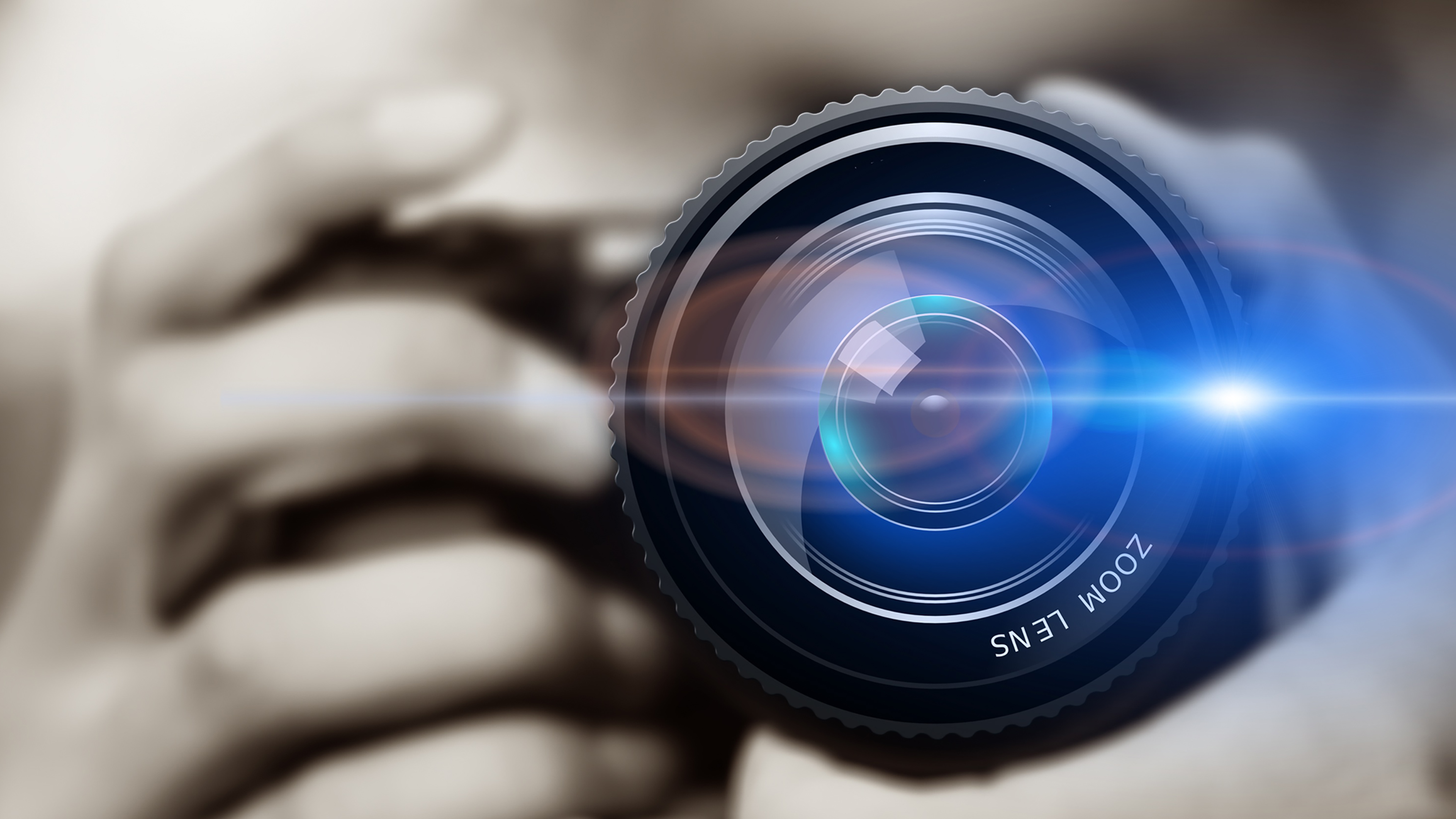 Photograper Zoom Lens 4k Wallpapers Wallpapers Hd