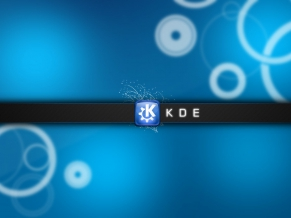 KDE Experience Freedom