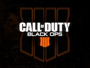 Call of Duty Black Ops 4... 1