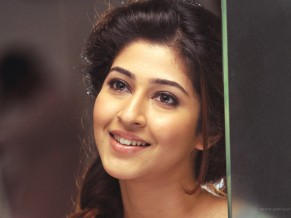 Actress Sonarika Bhadoria