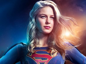 Supergirl Season 5 2019 1