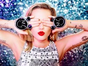 Miley Cyrus Wallpapers Hd Escritorio Hd Wallpapers Para