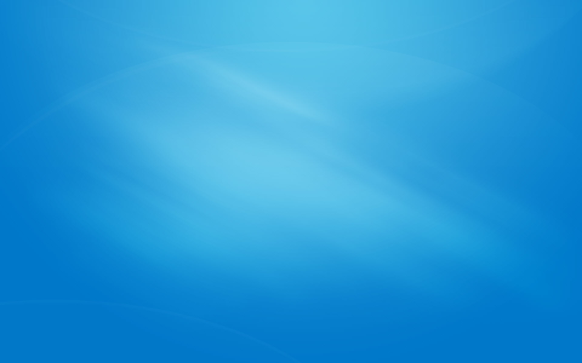 Hd Desktop Blue Wallpapers Wallpapers Hd