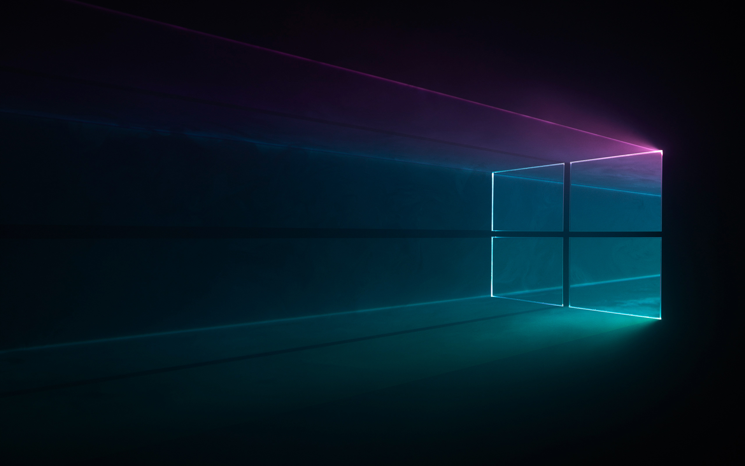 Windows 10 1 Wallpapers Wallpapers Hd