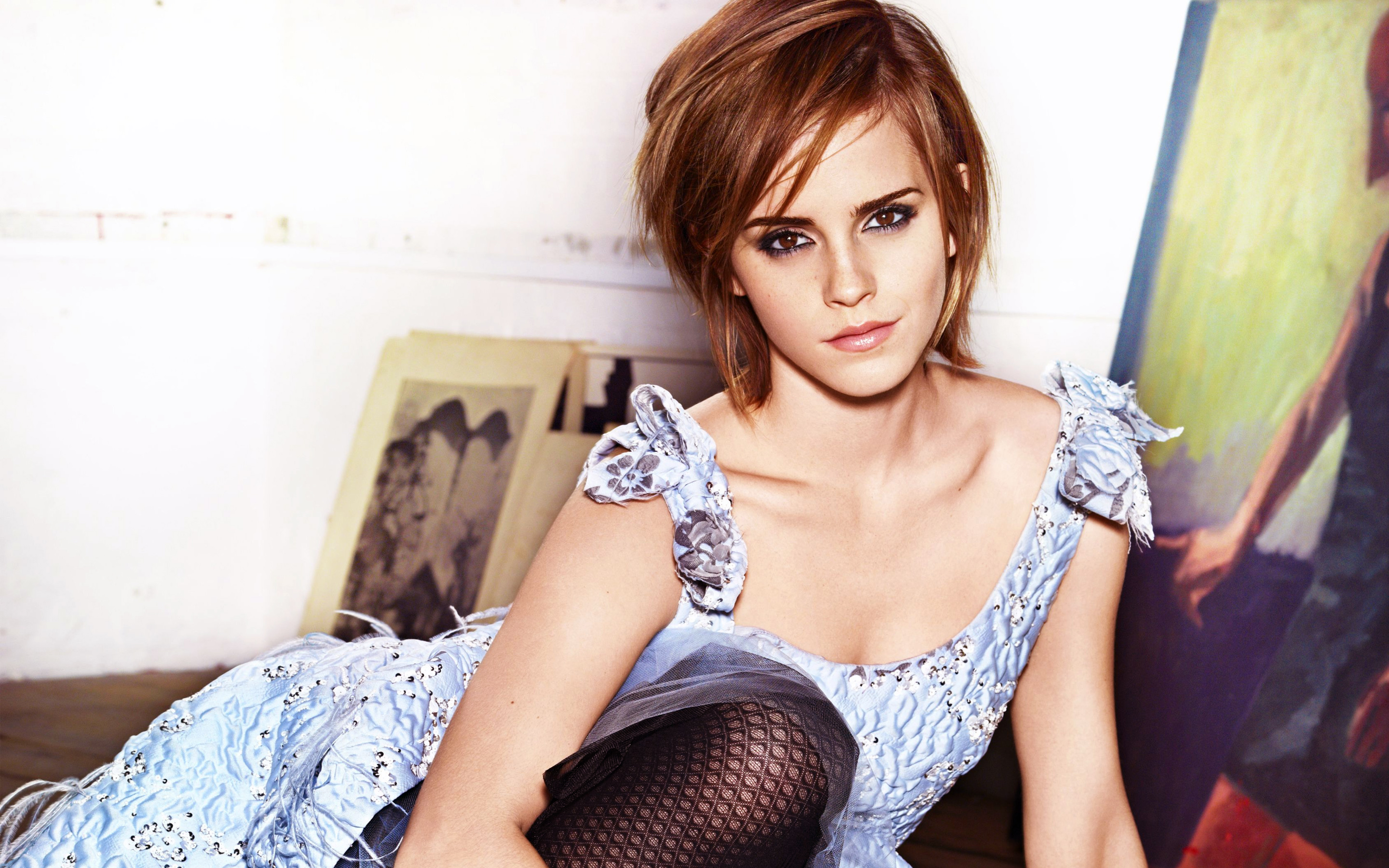 Emma Watson pictures gallery (17) | Film Actresses
